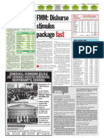 TheSun 2009-01-30 Page16 FMM Disburse Stimulus Package Fast