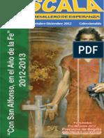 Scala Postulantado Suba Oct-Dic 2012
