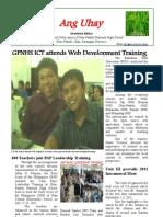 uhay june-sep.pdf