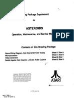 Asteroids 1a