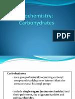 Biochem CHO (1)