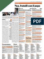 La Gazzetta dello Sport 02-12-2012 - Calcio Lega Pro