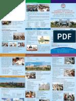 brochuer-2008