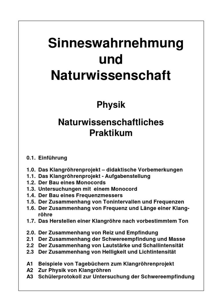 Schön Lautstärkedifferenz Des Lautsprechers Bilder - Schaltplan ...