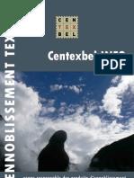 01 2010 Centexbelinfo Fr (1)