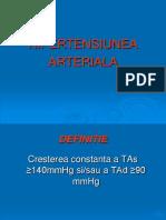 C19 - HTA