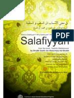 Salafiyah.eng.Qsep