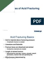 06-Acidfracturing