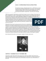 Großdeutschland Veteran - Rudolph Salvermoser