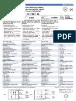 CONTRINEX-Series-600-Proximity-Sensors.pdf