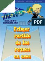 Dosa News 4