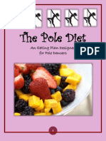 eBook the Pole Diet