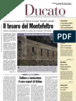 ducato09_02