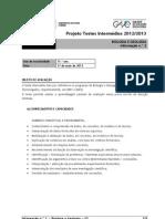 testes intermédios 2012-2013