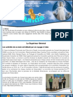 NUNTIA - Novembre 2012 (Français)