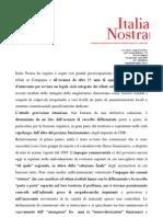 CRCItalia Nostra