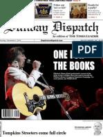 The Pittston Dispatch 12-02-2012