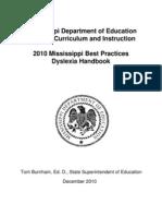 mississippi-best-practices-dyslexia-handbook-12-13-2010