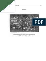 Arakan History Book 2(Part-2,_page_131-160)[1]
