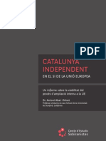 Informe Independencia Cat - 223408_1_7093_1