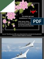 Avions Futurs