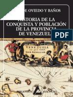 Jose-de-Oviedo-y-Baños_Historia-de-la-conquista-y-población-de-la-Provincia-de-Venezuela