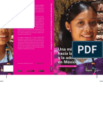Premio Unicef 2009