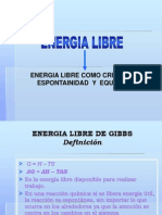 Presentacion Energia Libre