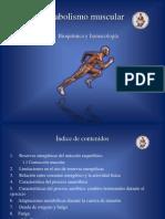 bioquimicametabolismomusculari-120409143240-phpapp01