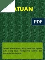 1 Batuan (1)