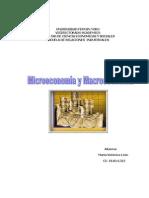macroeconomia y microeconomia.docx