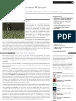 Drogenhandel - Drogengeschäfte V - Afghanistan - verbotenesarchiv_wordpress_com_2012