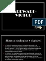 Hardware Victor
