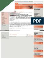 NSU - Aufdeckung des Nationalsozialistischen Untergrunds - Spuren_des_Terrors - Länderreport_2012_11_02