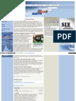 Polizeiaufgabengesetz - verfassungswidrig - optische und akustische Wohnraumüberwachung nur bei Gefahr - dlvr_mdr_de