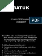 BATUK_1011013009