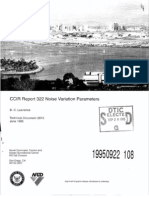 Noise Variation Parameters (CCIR Report 322) by D. C. Lawrence (Naval Command, Control), June 1995.