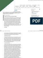 Página_12 __ Ciencia __ Peligros del deslizamiento