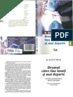 43953981-Peck-Scott-Drumul-Catre-Tine-Insuti-Si-Mai-Departe-1.pdf