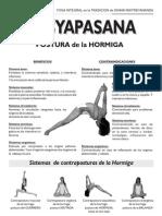 yogaintegral-posturas
