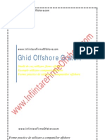 Ghid Offshore