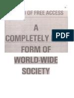 world-of-free-access-1982