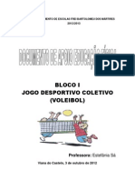 Documento de Apoio Voleibol 9 No Final