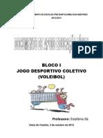 Documento de Apoio Voleibol 9 No Final