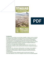 1.Localización y origenes Titaguas