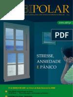 Revista Bipolar 31