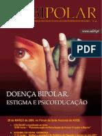 Revista Bipolar 33