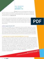 Guia de trabajo para la producción de informes WISC.IIIv.ch
