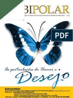 Revista Bipolar 36