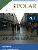 Revista Bipolar 39